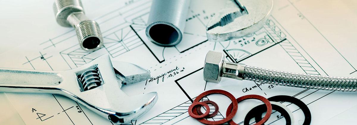 Installation et réparation de chaudière et chauffage en entreprises