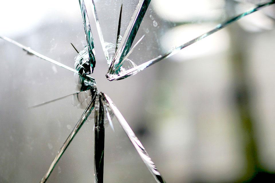 Artisans vitriers rapidement disponibles